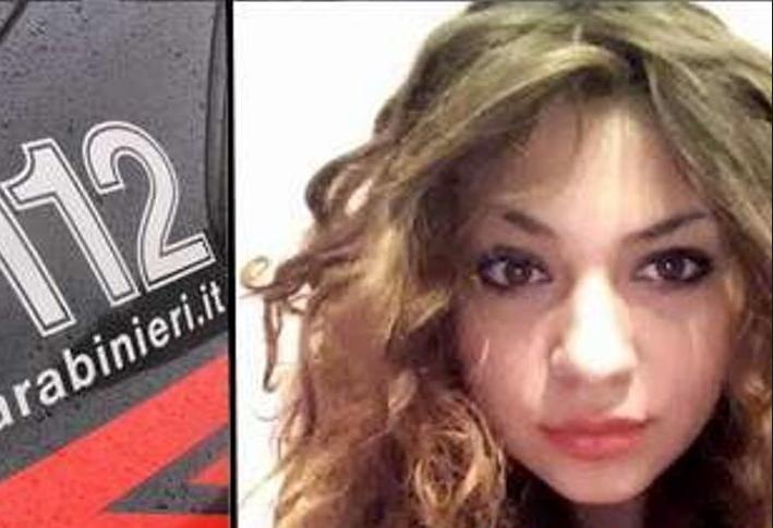 Palma di Montechiaro, uccise la fidanzata per gelosia: Pm chiede 16 anni di reclusione