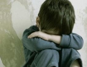 Sesso con ragazzini: 11 arresti, tra cui un prete e un allenatore