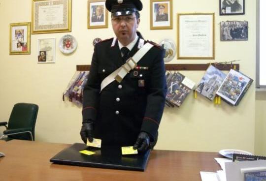 """Truffe ai commercianti con """"Postepay"""": 5 arresti a Ragusa"""