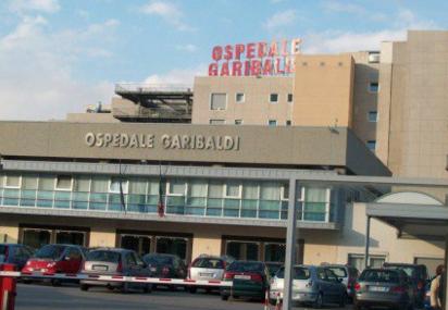 Catania, Metronotte muore in ospedale: 4 indagati dalla Procura