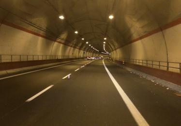 Da stasera chiusa l'autostrada Catania-Siracusa dalle 21 alle 6 di domattina
