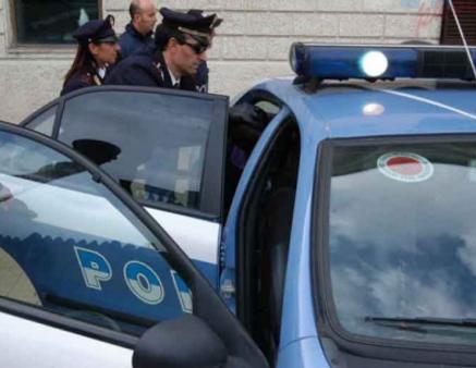 Da Catania ad Ancona per rapinare banche: 4 arresti