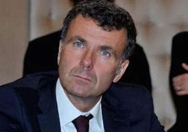 Ex province Sicilia, l'assessore all'Economia Baccei annuncia nuova stretta