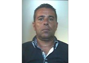 Catania, arrestato per una rapina commessa nel messinese
