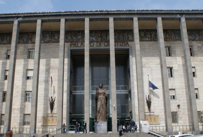 """Catania, istigazione: indagate tre persone che condividono l'ideologia """"islamica"""""""