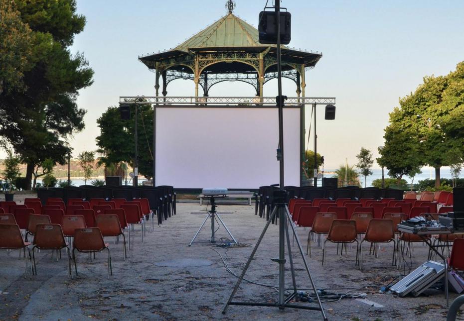Augusta, Shortini Film Festival a rischio: nessuna risposta dal Comune