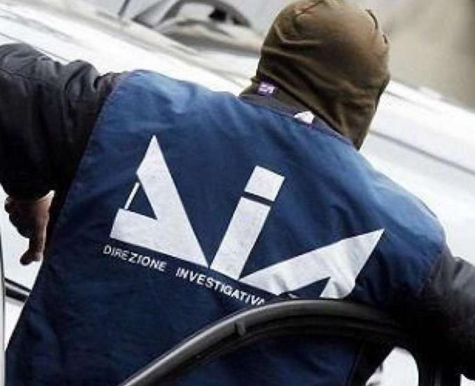 Trapani, confiscati beni per un milione di euro al cognato ed ai nipoti di Messina Denaro