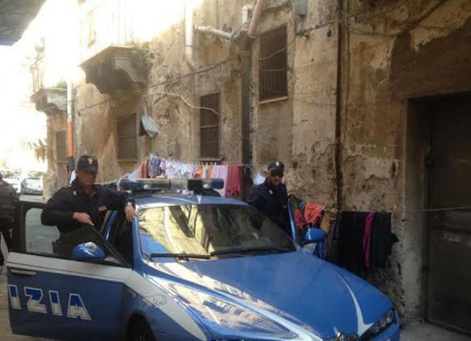 Catania, tre persone denunciate per allaccio abusivo di elettricità