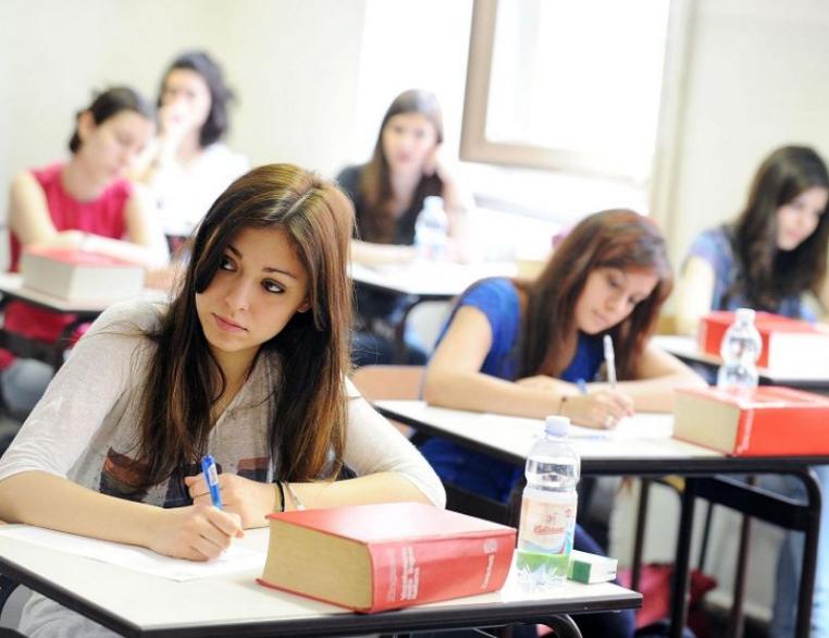 Modelli e probabilità delle prove d'esame alla maturità, come fare