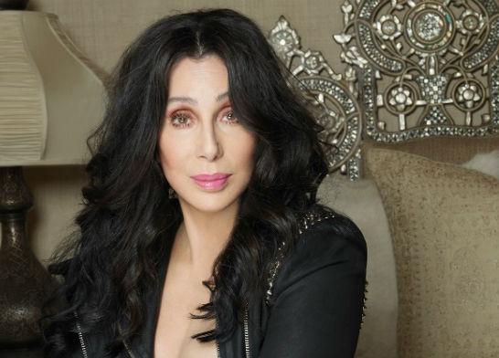 Usa, Cher sarebbe in fin di vita circondata dall'amore dei figli