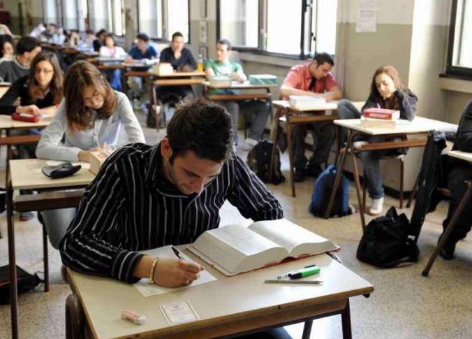 Maturità, notte insonne per 47 mila studenti siciliani: 4000 a Siracusa