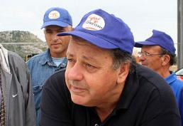 Ragusa, i Forconi convocano conferenza e annunciano denunce