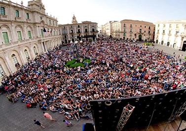 "Catania, sabato i ""Carmina Burana"" per Notti d'estate"