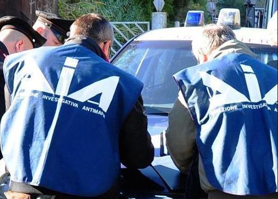 Sequestrati beni per 5 milioni di euro a un imprenditore di Mazara del Vallo