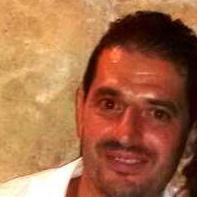 Siracusa, sparito da casa da ieri sera: trovato morto al Plemmirio