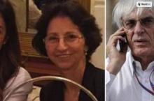 Brasile, la polizia libera la suocera di Ecclestone: rapita 9 giorni fa