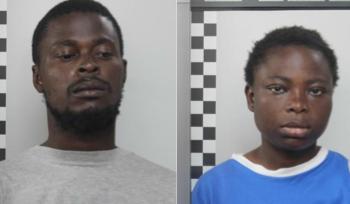 Nigeriani espulsi dall'Italia trovati a Siracusa, coppia arrestata