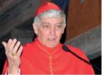 Siracusa, si aprono le celebrazioni per la Madonna delle lacrime