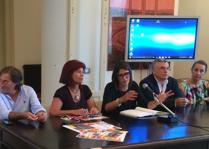 Siracusa, parte la raccolta di fondi per Amatrice: coinvolto lo chef  Giovanni Guarneri
