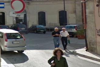 Immobile Iacp sequestrato a Modica per lavori di ristrutturazione abusivi