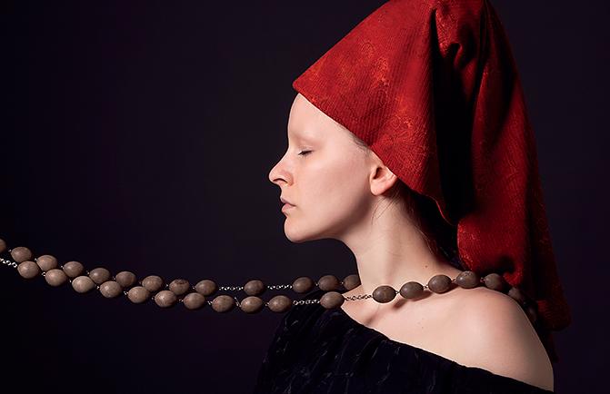 """Ragusa, """"Tredici"""" : una mostra fotografica di Daniele Cascone"""