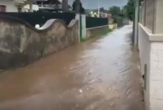Maltempo, tregua mattutina nel Siracusano: dalle 18 alle 23 previsti temporali