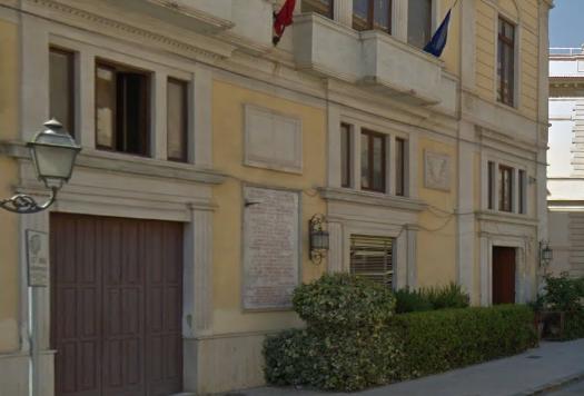 Usura a Canicattì, sequestrati beni per due milioni di euro