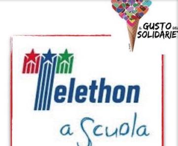 """""""Sagra solidale del dolce"""" in una scuola di Pozzallo per sostenere Telethon"""