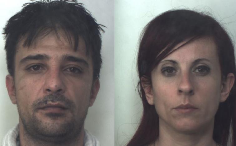 Rissa a Cassibile, arrestate quattro persone: due sono donne