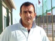Calcio, Ciccio Infanti è il nuovo allenatore del Rosolini
