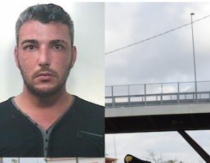 In cella per tentato omicidio, detenuto di Rosolini si impicca in carcere