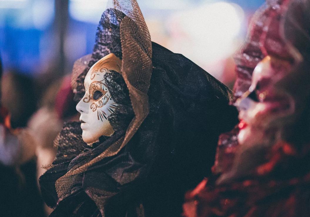 E' partito il Carnevale di Acireale: si andrà avanti fino al 28 febbraio