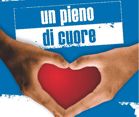 Gruppo Minardo e diocesi di Noto,  al via nuova iniziativa solidale