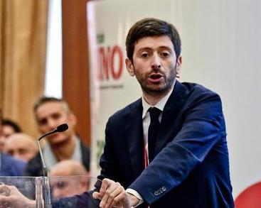 Speranza: una legge elettorale che eviti Parlamento di servi