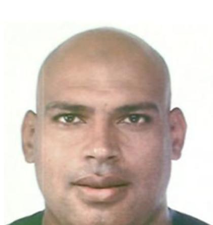 Catania, rimpatriato un egiziano sospettato di essere vicino all'Isis