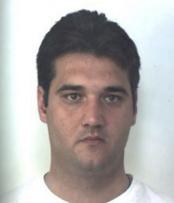 Floridia, cede al cliente la cocaina ed i carabinieri lo arrestano