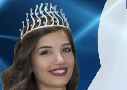 A Rizziconi domani l'elezione di Miss Mondo Sicilia e Calabria
