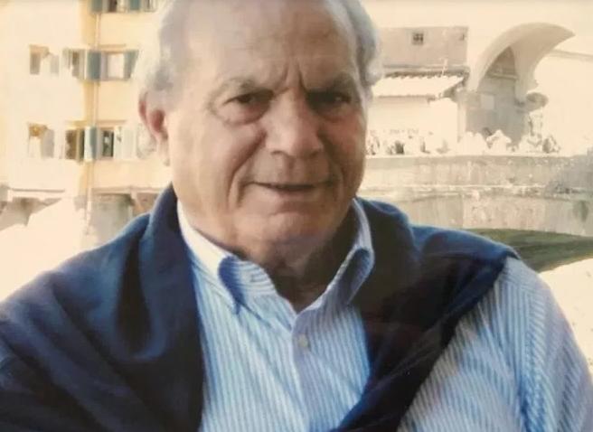 Caltanissetta, è morto  Falzone: era il proprietario dell'Hotel San Michele