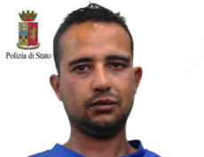 Tenta di uccidere connazionale, marocchino arrestato a Trapani