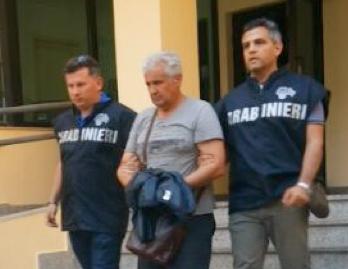 Mazzette, arrestato un ispettore dell'Asp di Siracusa