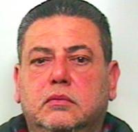 Trecastagni, in carcere per rapina e ricettazione: oltre 5 anni