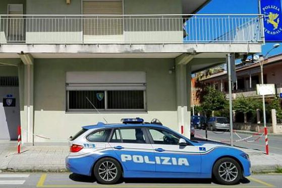 Il caso dell'uomo senza un braccio trovato in autostrada vicino Milazzo