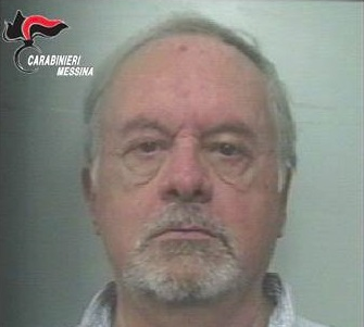 Inchiesta Agusta-Westland, ex manager  latitante preso a Lipari