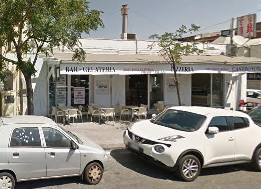 Agguato nella notte a Catania, ferito il proprietario di un bar