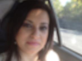 Catania, per la prima volta una donna entra nel Collegio dei geometri