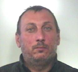 Commise due rapine a Licata, arrestato nel Catanese