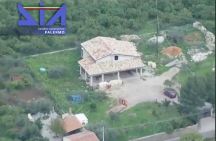 Palermo, confisca beni per 1 milione