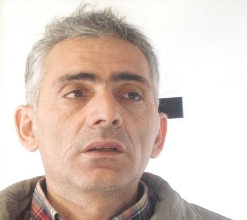 Ruba cavi sull'autostrada Siracusa - Catania e fugge: lo arrestano a casa
