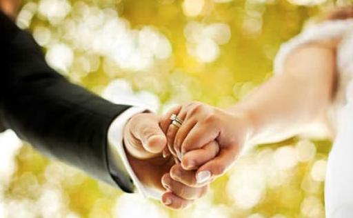 Falsi matrimoni tra italiani e stranieri, arresti nel Foggiano