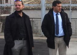 M5s, il sindaco di Ragusa non si ricandida: indica il suo successore